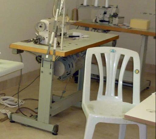 sewing-machine-lockstitch-big-0