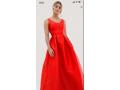fstan-shr-ahmr-fire-red-dress-small-0