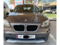 bmw-x1-sdrive-18i-immaculate-condition-small-0
