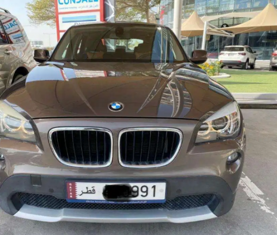 bmw-x1-sdrive-18i-immaculate-condition-big-0