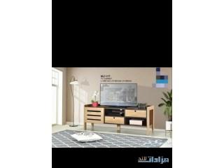 » طاولات تلفزيون ماليزي جديده الجوف