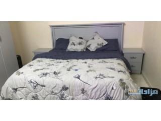 » غرفة نوم الشرقيه
