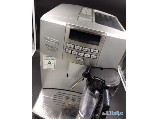 مكينه صنع القهوة من ديلونجي