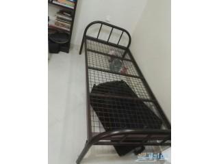 » غسالة ثلاجة سرير مكتب صوفا للبيع في البكيرية القصيم