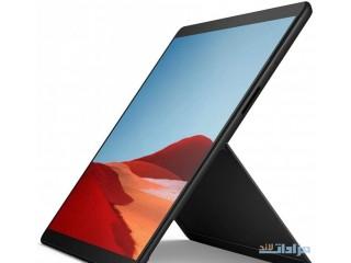 Surface pro x 128g سيرفس برو اكس