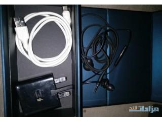 سامسونغ S9