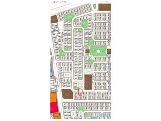 ارض للبيع بعرعر في حي غرناطة