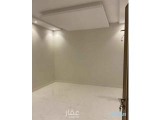 شقة بالواحة 5غرف ب560الف