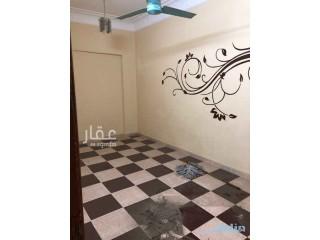 شقة للايجار في حي الشرقية في الطايف