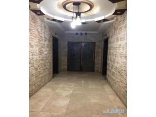 عماره للبيع جده حي الحمدانية