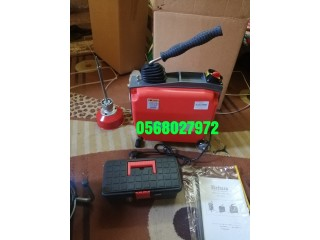 تسليك مجاري سوسته كهربائية 0568027972