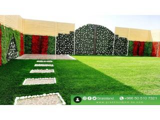 GRASS,LAND,مؤسسة,غراس,لاند,غراس,جدة, , النجيلة,الصناعية,العشب,الصناعي