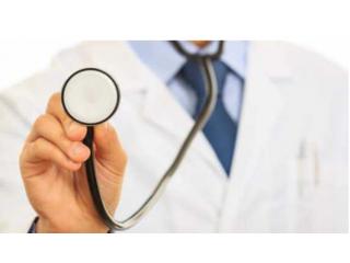 فرصة للعمل بكبرى المجمعات الطبية بالسعودية ( جدة - مكة )