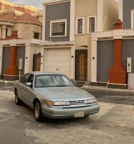 ford-fktorya-1996-big-0