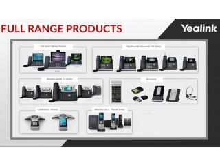 سنترال ياستر - YEASTAR سنترال ip للشركات الصغيرة والمتوسط