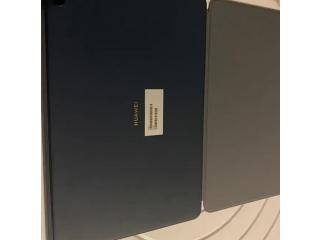 للبيع هواوي Matepad pro 5G