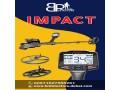 aghz-kshf-althhb-fy-aldmam-ambakt-impact-small-0