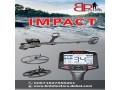 aghz-kshf-althhb-fy-aldmam-ambakt-impact-small-1