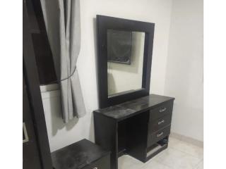غرفه نوم بسعر رخيص
