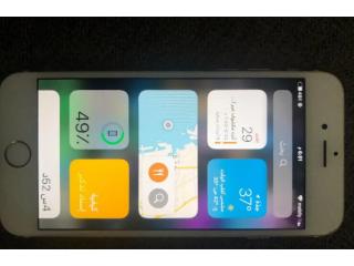 ايفون 6s 64G