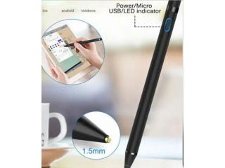 قلم يناسب لجميع اجهزه اللمس وبسعر مناسب