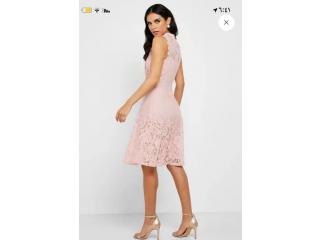 فستان مقاس s