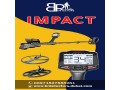 aghz-kshf-althhb-fy-alsaaody-ambakt-bro-impact-pro-small-2