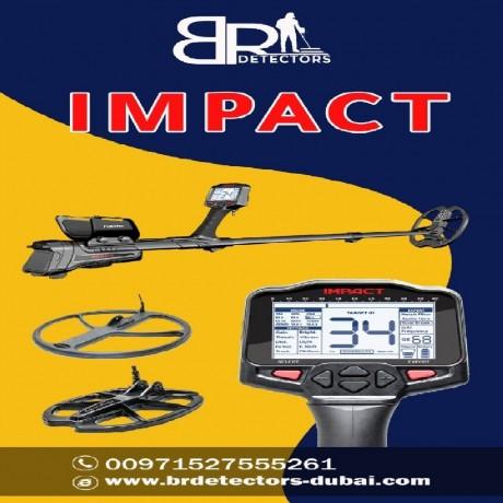 aghz-kshf-althhb-fy-alsaaody-ambakt-bro-impact-pro-big-2