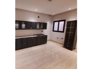 شقة للايجار في حي القيروان في الرياض