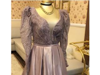 فستان زواجات