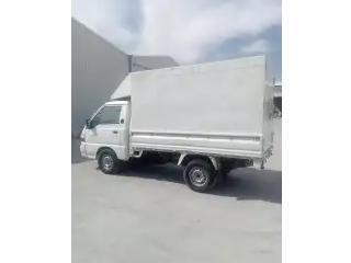 توصيل نقل اغراض