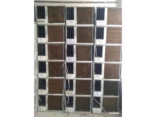 شراء مكيفات مستعملة حي الملقا 0500614978 ابو خليفه