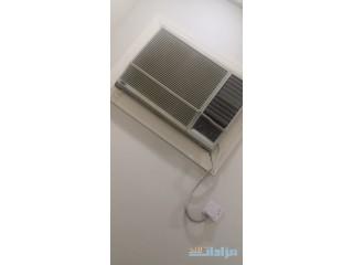 شراء مكيفات مستعملة حي المونسية 0500614978 ابو خليفه