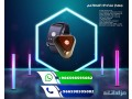 ajhzh-almnadah-small-1