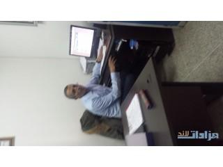 مكتب استقدام سكرتيرات مغربيات
