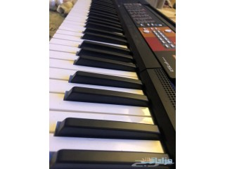 بيانو ياماها yamaha للبيع