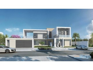 شقة عوايل للايجار الشهري ب1400بالدمام 91