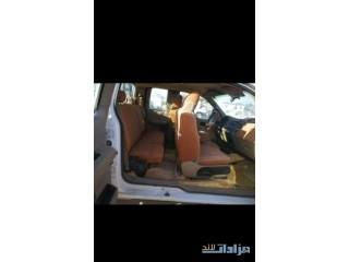 الرياض مزاد السبيعي طريق الحاير