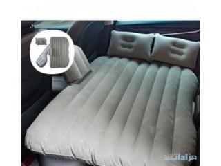 سرير السيارة الهوائي للرحلات