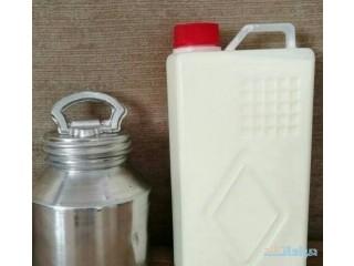 لبن وحليب وسمن ابقار طبيعي طازج