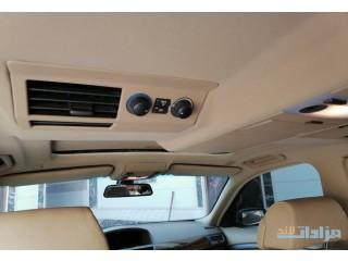 BMW745Liللبيع