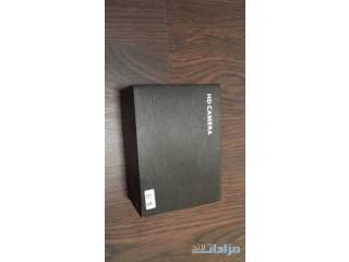 كاميرا واي فاي صغيرة لاسلكية HD