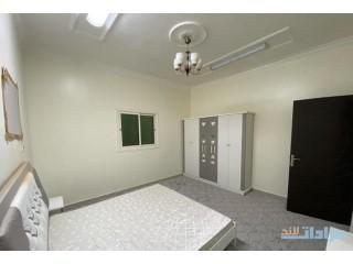 غرفة نوم بالمرتبه والفرشه الارضيه للبيع