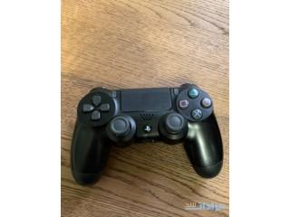 سوني بلايستيشن 4 Sony playstation عالضمان