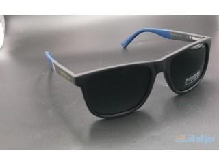 نظارات تصفيه بسعر الجمله 45 ريال لنظاره